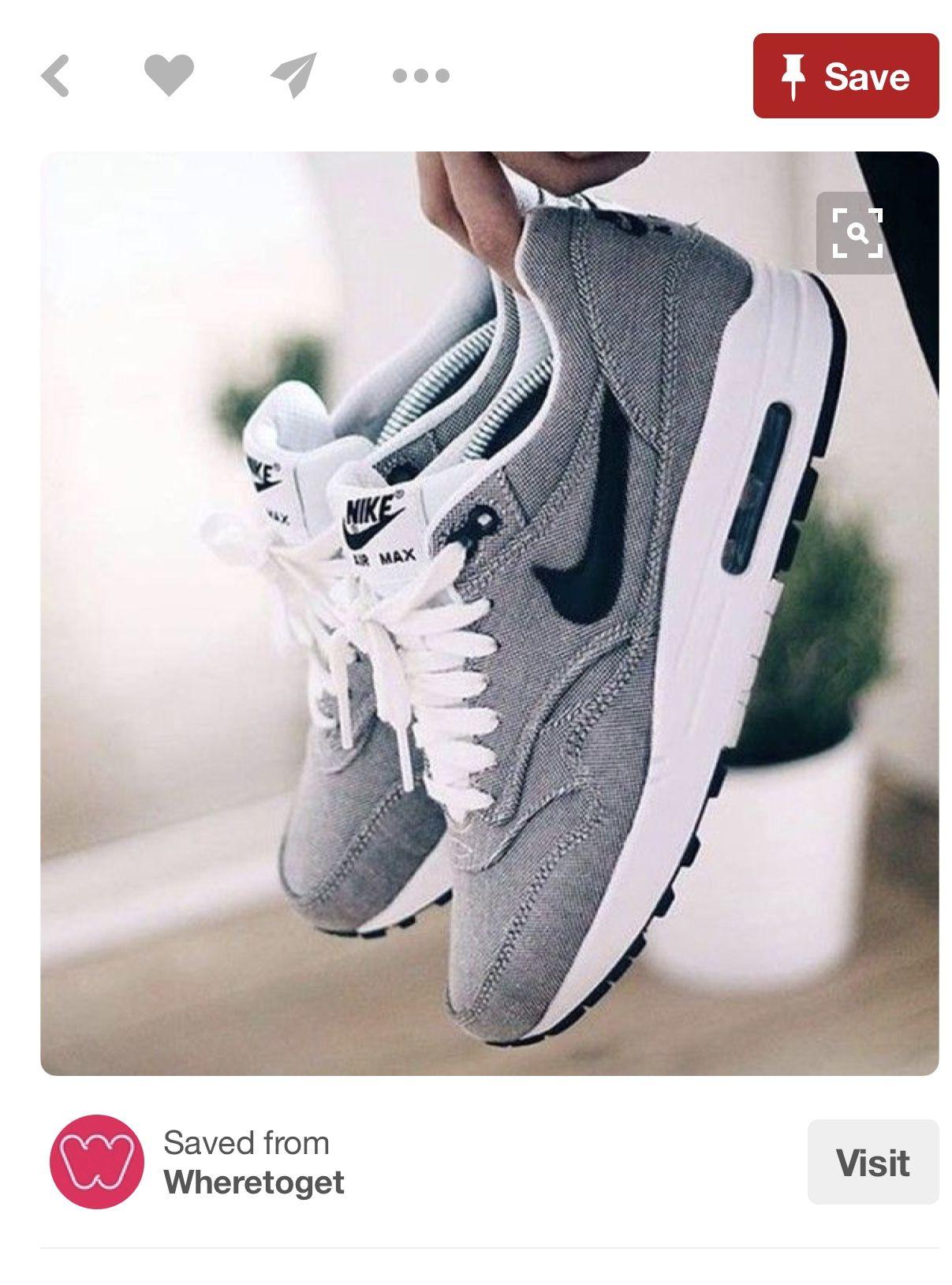 nikeshoes on | Shoes | Zapatos, Zapatillas adidas y Zapatos