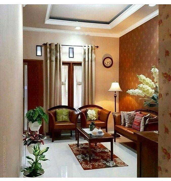 [New] The 10 Best Home Decor (with Pictures) -  @rumahmungill #interior_rumah_indo  . . . Follow juga  @kamarmungil @kamarshabbychic @shabbychicindo @pernikahan_idaman @idebekalhariini  by @pinterest . . Sweet home inspiration  . #home #homedecor #house #houseplants #tinyhouse #rumah #interior #furniture #desainrumah #rumahminimalis #endorsement #uploadkompakan #ruangtamu #livingroom #kamar #room #bedroom #dapur #kitchen #taman #kamarmandi #bathroom #homedesign #interiordesign #vanity #rumahmini