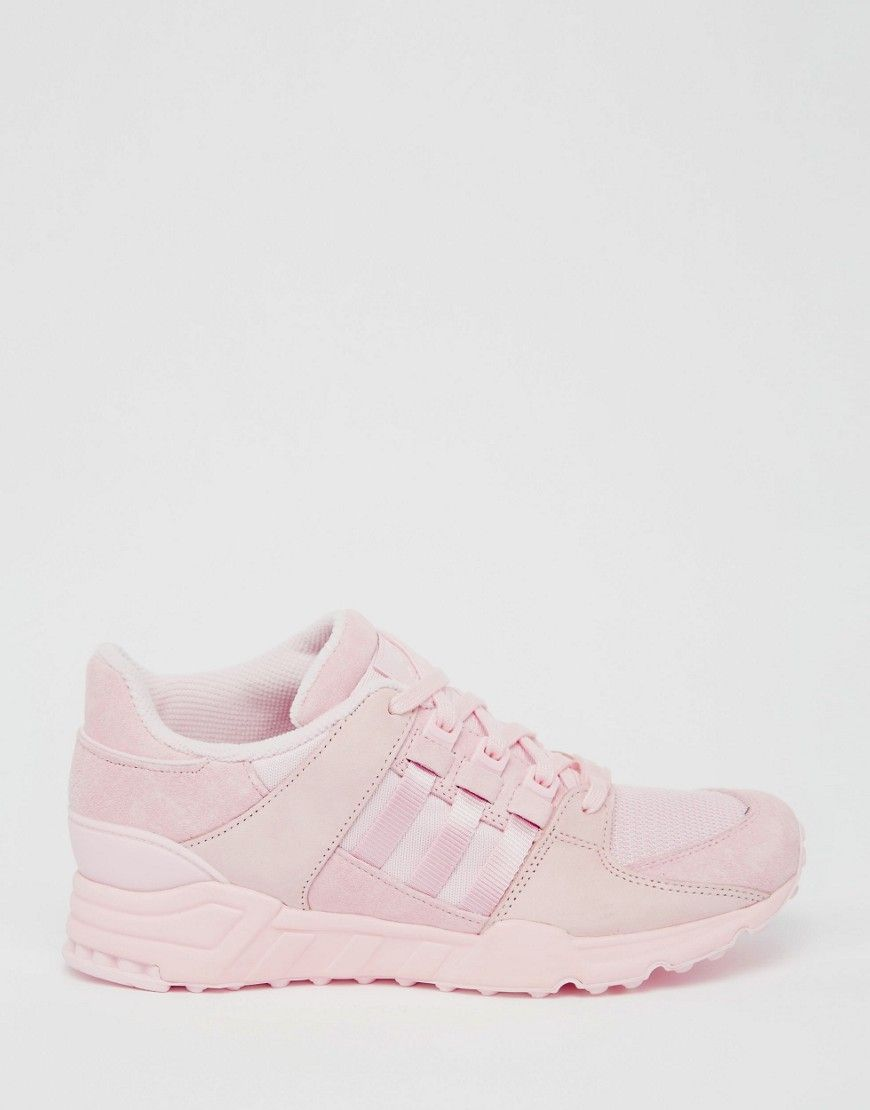 ADIDAS Originals Equipment EQT Support s32151 Sneaker Lifestyle