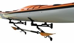 Kayak Storage Kayak Rack Storeyourboard Com Kayak Storage Kayak Storage Rack Kayak Rack
