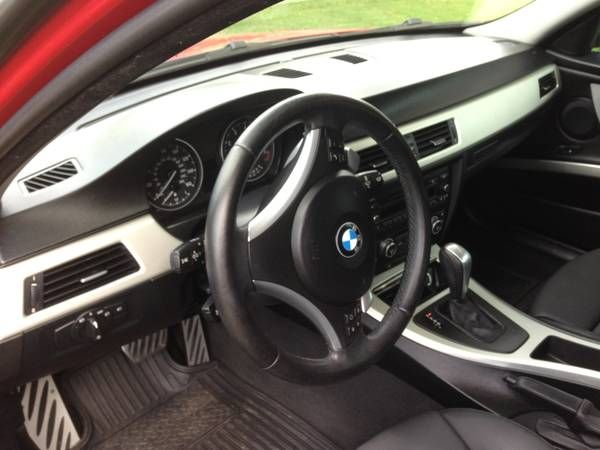 Pin By Doses Of Dee On Vroom Vroom Bmw Models Red Interiors