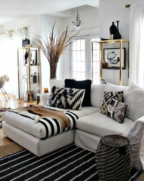 5 Inexpensive Ways to Add Instant Luxury to Your Home Luxury
