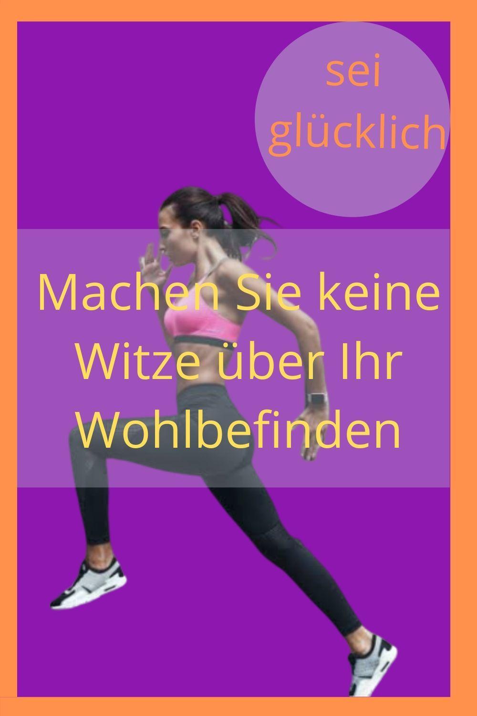 Motivationsfotos Zu Sport Und Qualifikation Fur Blogger Und