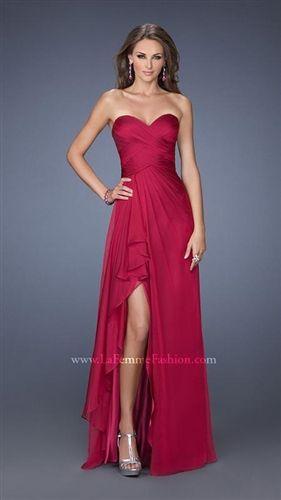 prom dresses in mississauga