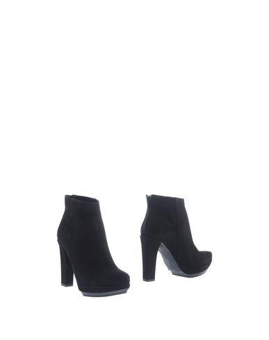 Ankle Boot Rebeca Sanver Women