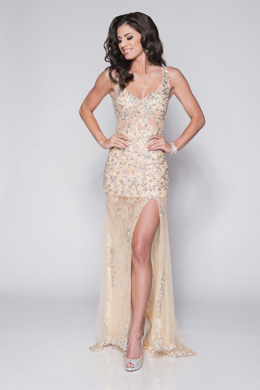 Envious Couture Style 15090 [15090] 618.00 Wedding
