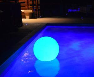 Led Eyeball Pool Lights & Led Eyeball Pool Lights | http://yehieli.info | Pinterest | Pool ...