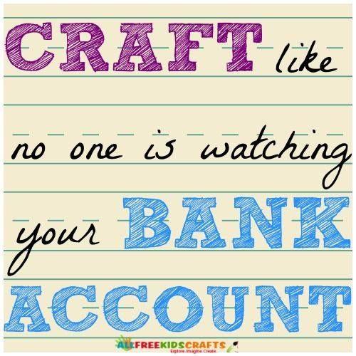 Crafting Quotes Magnificent 484848njpg 48×48