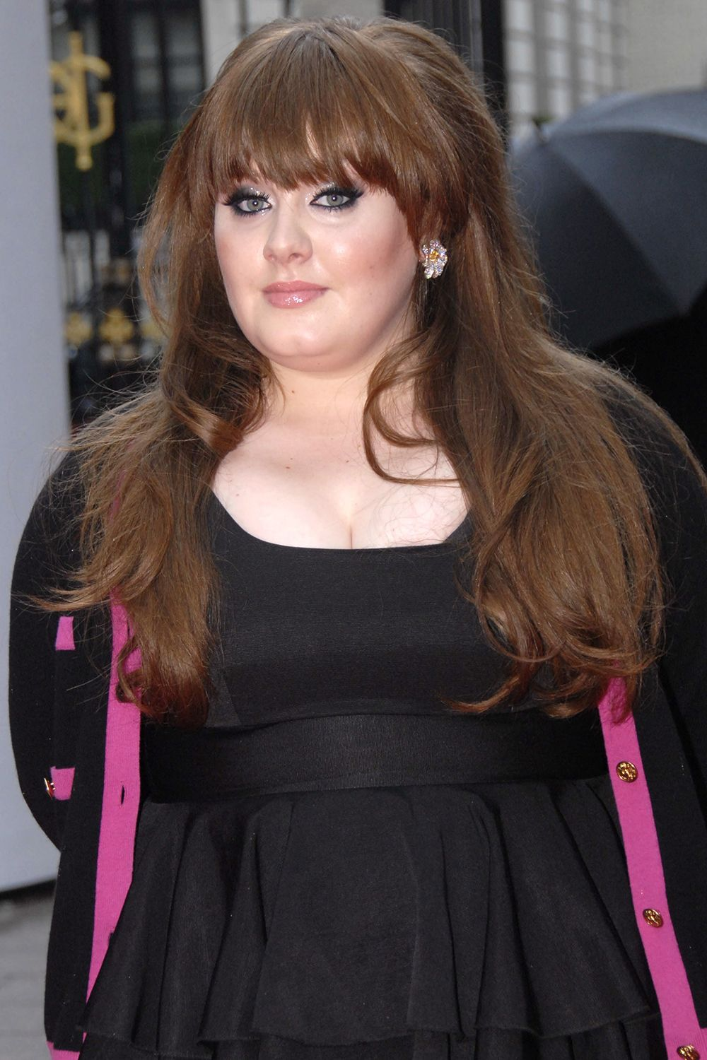 Adele S Complete Beauty Transformation Adele Pictures Adele