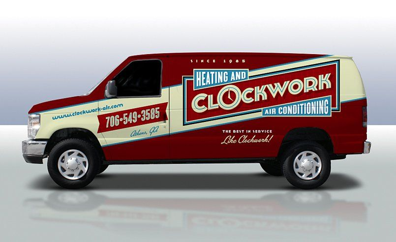 Pin By Kickcharge Creative On Cool Wraps Vehicle Signage Car Wrap Design Car Wrap
