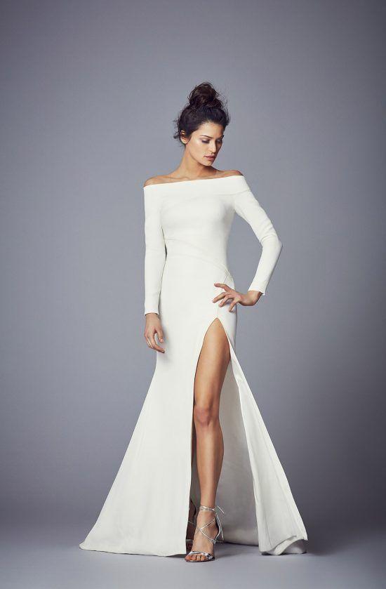 75bde842bf Designer Evening Wear - Gown Designs