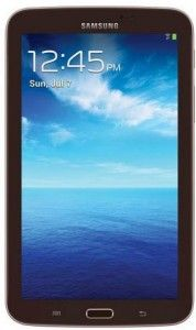 Update Samsung Galaxy Tab 3 7 0 Wi-Fi SM-T210R to Android 4 4 2