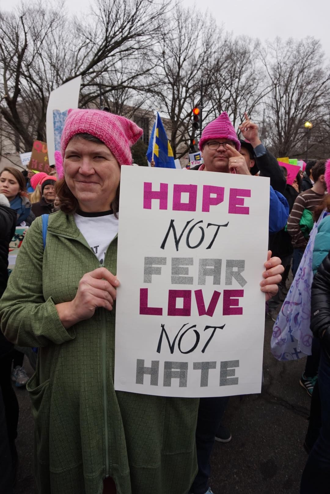 The Absolute Best Protest Signs From The Women S March On Washington Protest Signs Womens March Womens March Signs