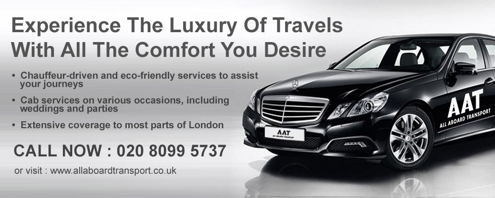 Call Us Now On 020 7060 7382 To Book Car Hire In London All Aboard Transport Offer The Best Luxury Car At Very Affordable Rates In London Visi Best Luxury Cars