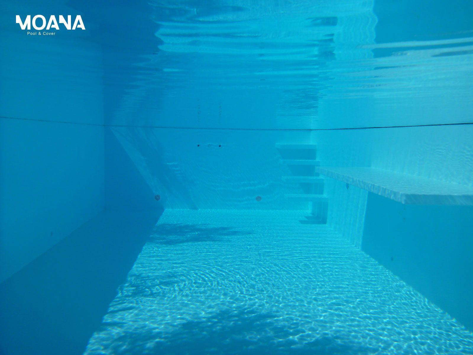die besten 25 schwimmbadtechnik ideen auf pinterest schwimmbad kosten kosten f r einen pool. Black Bedroom Furniture Sets. Home Design Ideas