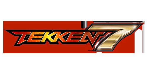 Tekken 7 Fight Money Hack Fight Money Tips Hacks