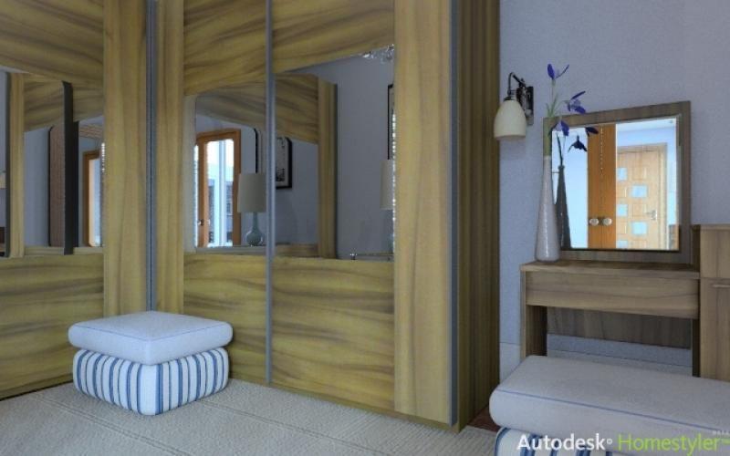 Modern Interior Design Game Interior Design Game: Autodesk Homestyler Inspired Design Gallery Interior Design