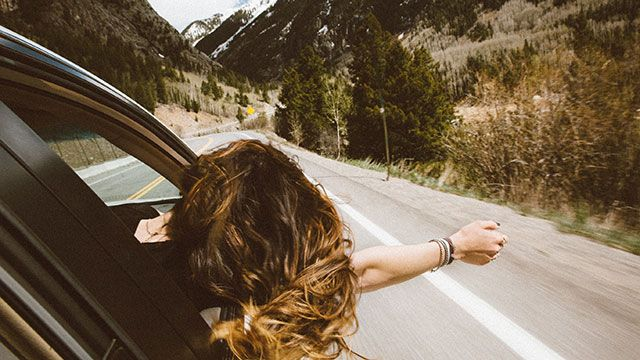 Seeing the world can be an expensive hobby -- but we found 10 smart ways to save money traveling. You'll wish you knew about these…
