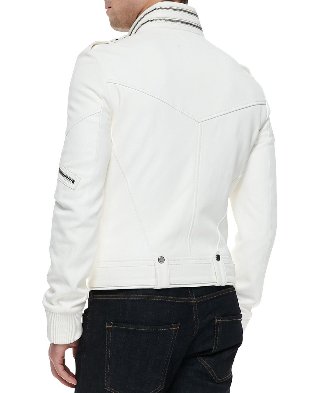 Za Jpg 1200 1500 Leather Jacket Men Men S Leather Jacket Jackets