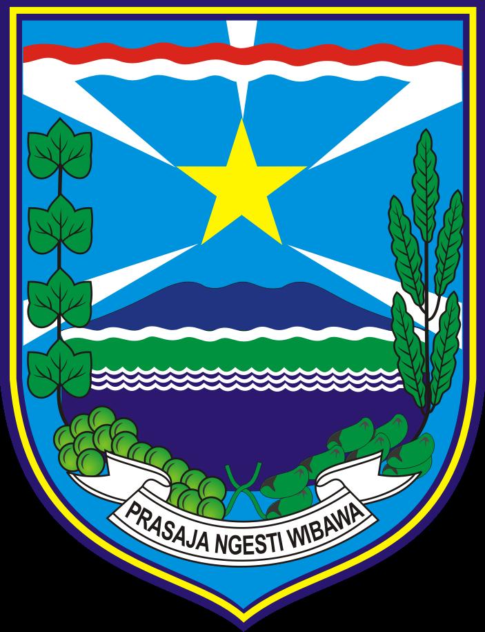 Kabupaten Dan Kota Di Jawa Timur Codocomo Pendidikan Kota