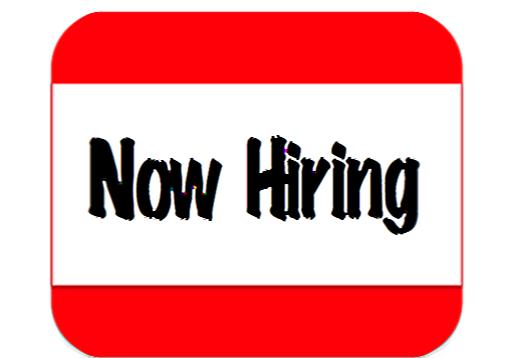 Post Open Positions On Your State S Job Bank Careeronestop Positivity Tech Company Logos Company Logo