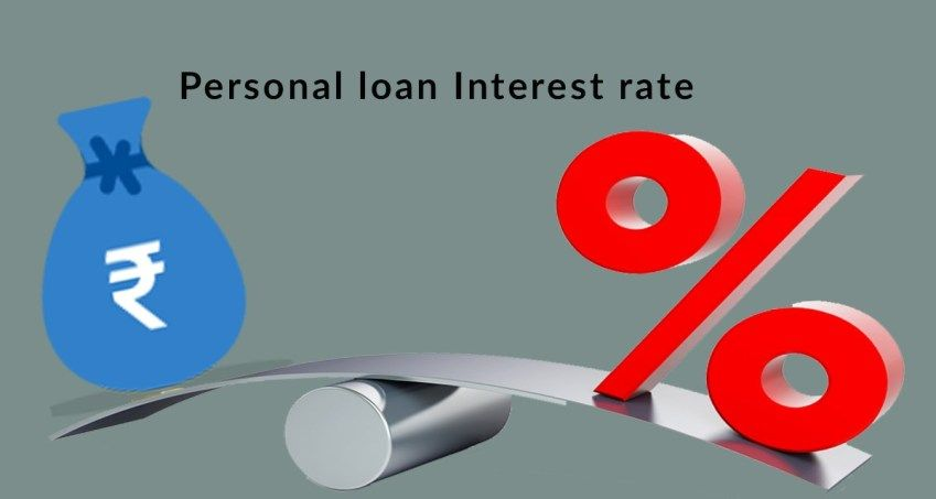 A personal loan is meant to support you during such
