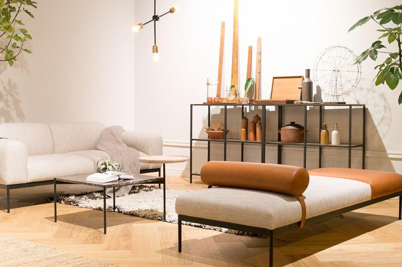 Habitare 2016 - Modernisti Kodikas