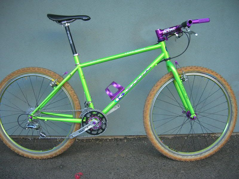 Mountain Bike Aesthetic Vintage Mountain Bike Road Bike Vintage Bike Riding Benefits