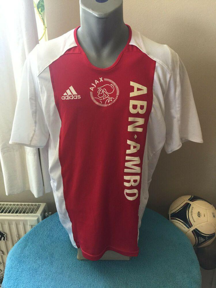 Ubuy Hungary Online Shopping For adidas goalkeeping in