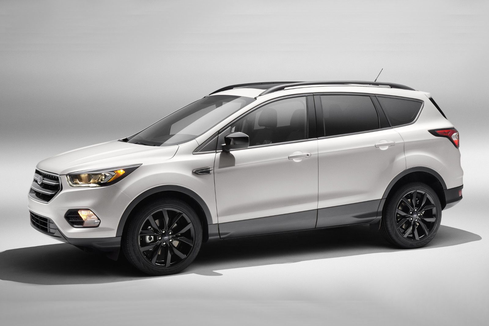 neuer ford kuga 2017 ford kuga pinterest ford and cars. Black Bedroom Furniture Sets. Home Design Ideas