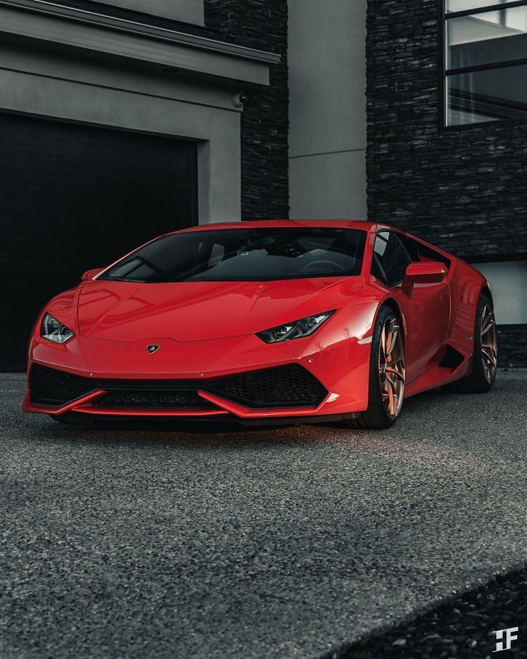 John Velasco On Instagram 1 3 Raging Bull Racerbenz Lambo Lamborghinihuracan Huracan Lp4 Lamborghini Huracan Raging Bull Lambo