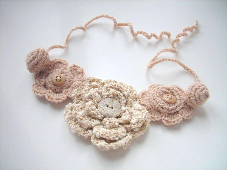 Chalecos tejidos a crochet con esquemas gratis - Imagui ...