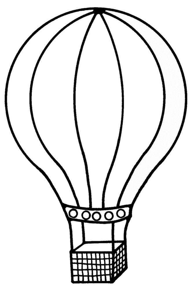 disegno mongolfiera da colorare risultati yahoo italia