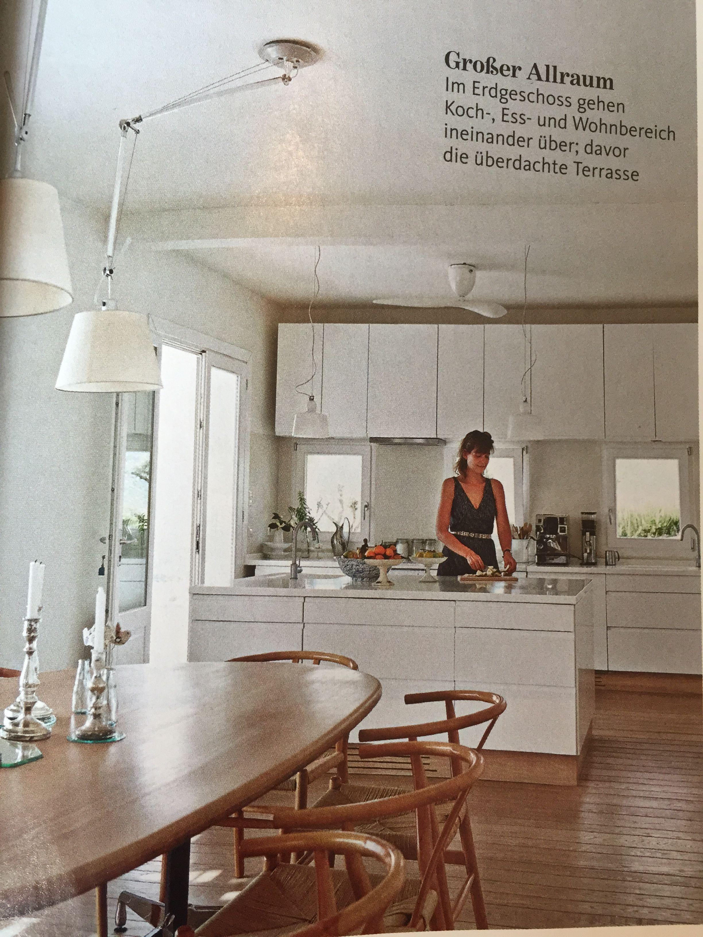 Erfreut Shaker Stil Küchenschränke Australia Bilder - Küchen Design ...