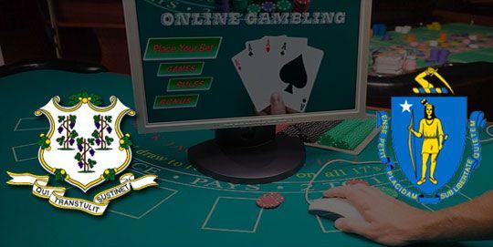 psychology of lottery gambling