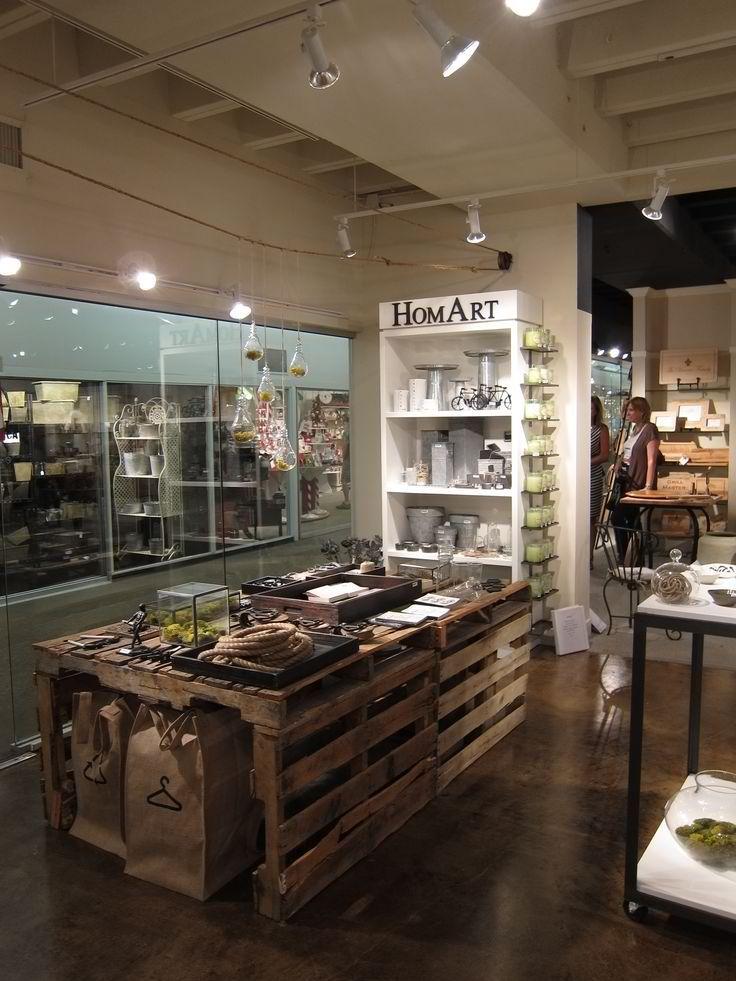 craft show table inspirations antique store ideas pinterest m bel europaletten m bel und. Black Bedroom Furniture Sets. Home Design Ideas
