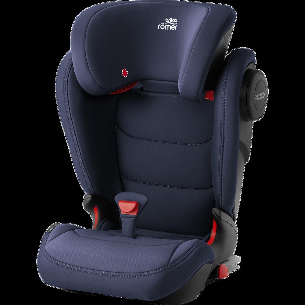Kidfix Iii M Kindersitz Britax Romer Kindersitz Autositz Romer Kindersitz