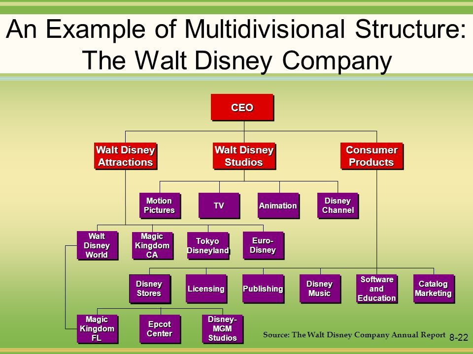 Meticulous The Walt Disney Organization Chart Walt Disney World Organizational Chart Pollution Anchor Chart Organization Chart Walt Disney Walt Disney Company