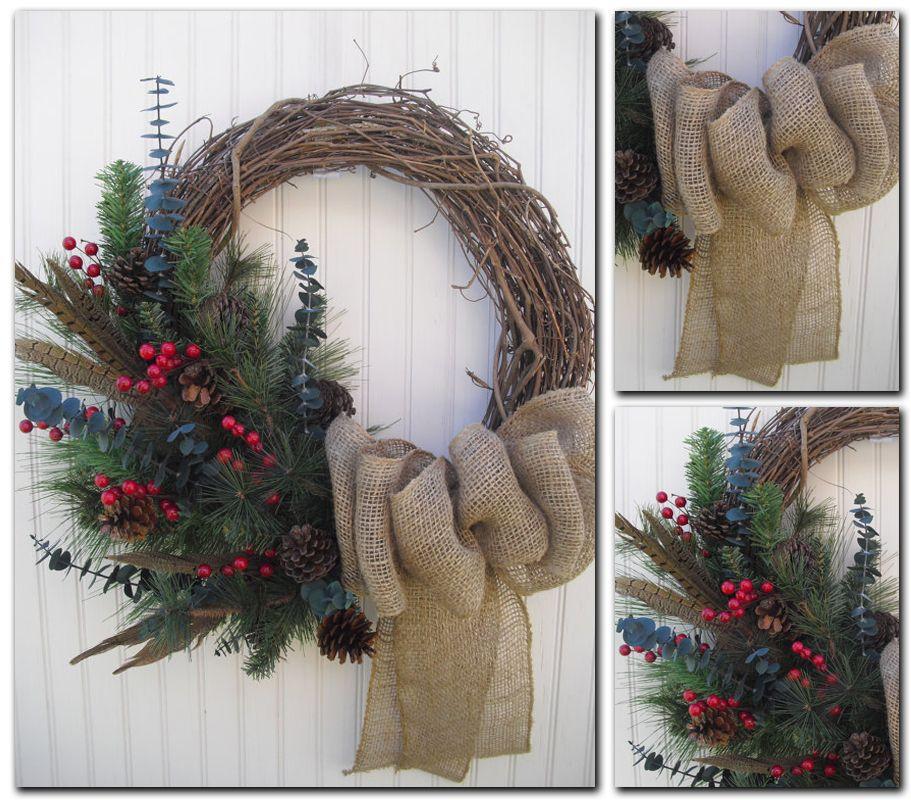 Pin En Nadal