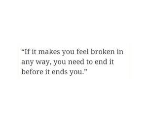 Image about quotes in pics💛 by × Ē L × on We Heart It