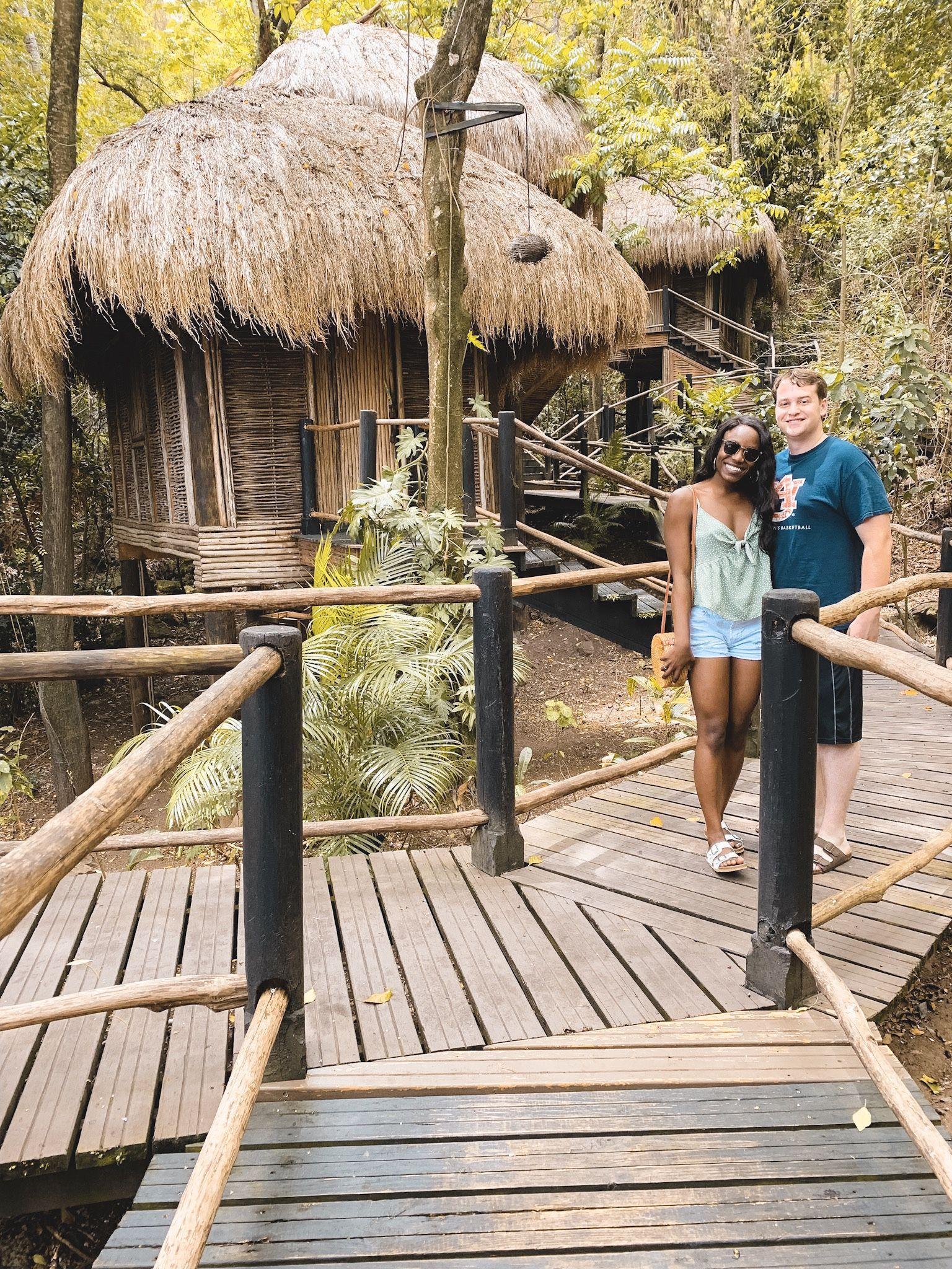 Sugar Beach Resort in St. Lucia My Honest Review Beach