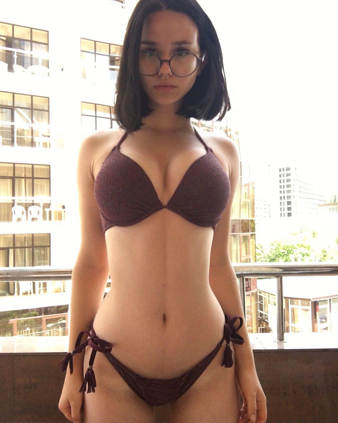 Pin On Bikini Swimwear Babes
