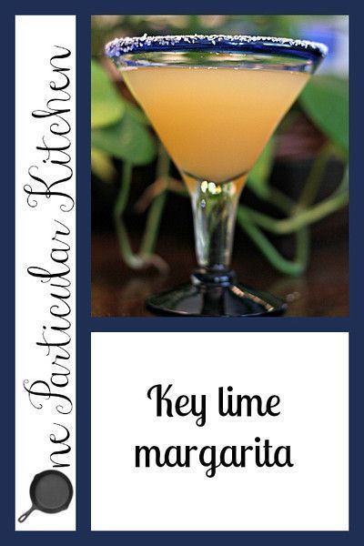 Key lime margarita #limemargarita It's summer! The time when I reach for Lucy Buffett's cookbook before anything else. This one is based on Lucy's Cadillac Margarita, adapted to, naturally, include key lime juice. Because I am obse... #limemargarita Key lime margarita #limemargarita It's summer! The time when I reach for Lucy Buffett's cookbook before anything else. This one is based on Lucy's Cadillac Margarita, adapted to, naturally, include key lime juice. Because I am obse... #limemargarita