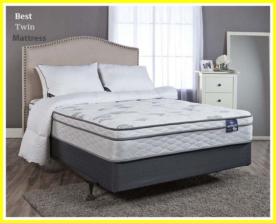 117 Reference Of Best Bed In A Box Mattresses 2019 In 2020 Mattress Cool Beds Queen Mattress Set