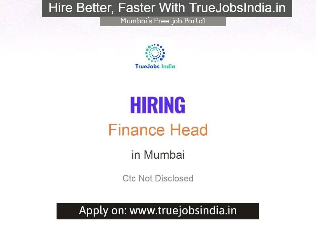 Apply here httpslnkdineqabcc3 financejobs