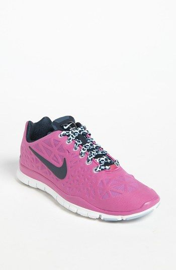 5ae3ea6ac1ba Nike  Free TR Fit 3  Training Shoe (Women) available at  Nordstrom