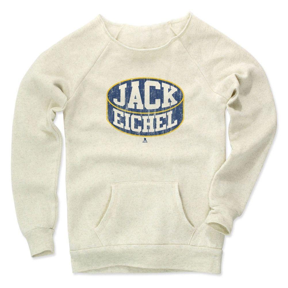 Jack Eichel Puck B