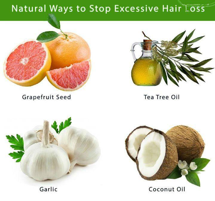 Ketoconazole Shampoo Hair Loss
