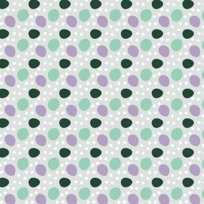 Motif à télécharger gratuitement sur gingerenmai.com - free printable pattern #DIY #freeprintable