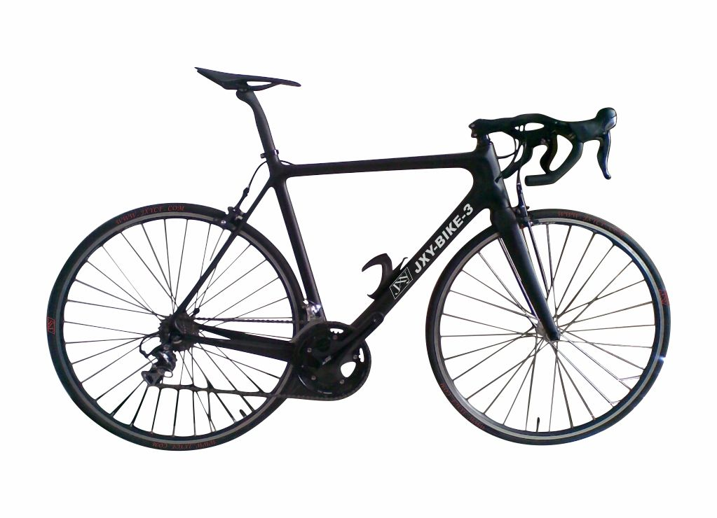 Looking For A Cheap Road Bike Here S Your Complete Guide To The Best Budget Bikes On The Market Right Now All Of T Best Road Bike Cheap Road Bikes Bike Seat